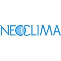 Neoclima