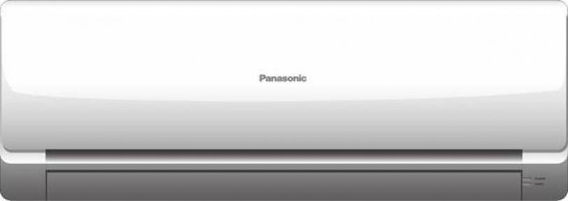 Panasonic CS-YW12MKD/CU-YW12MKD