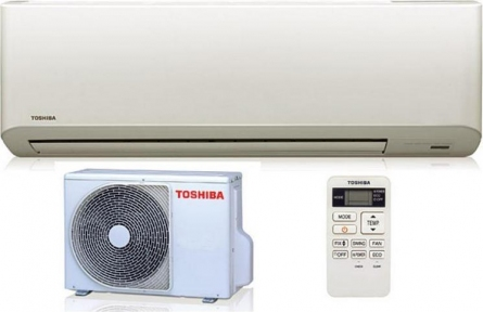 Toshiba RAS-07S3KS-EE/RAS-07S3AS-EE