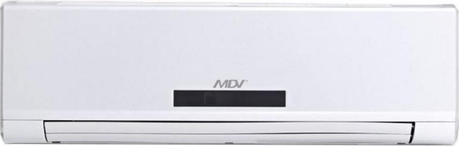 MDV D28G/N1-R3