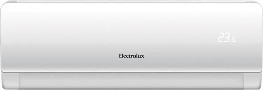 Electrolux EACS-07HPR/N3