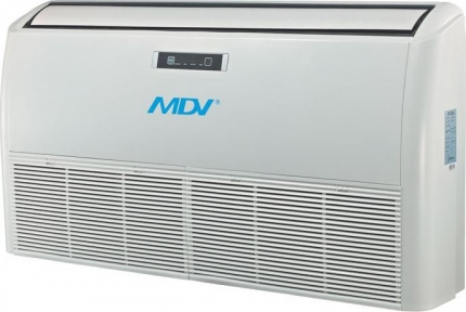 MDV MDUE-18HRN1/MDOU-18HN1
