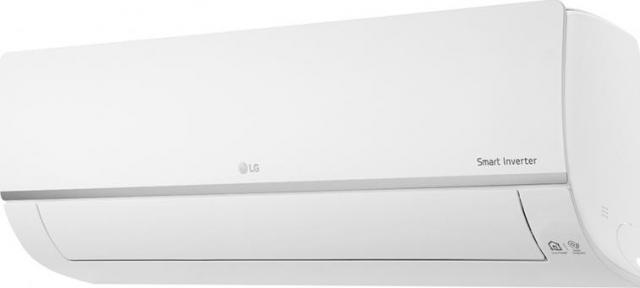 LG PM09SP