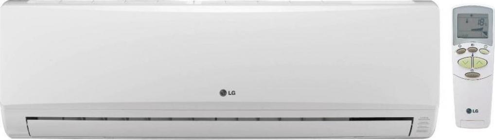 LG MS05SQ