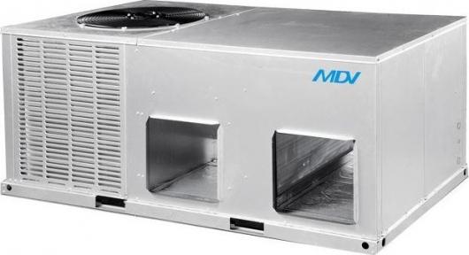 MDV MDRCT-250CWN2