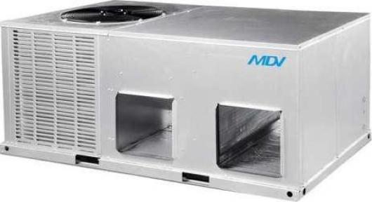 MDV MDRC-075HWN1