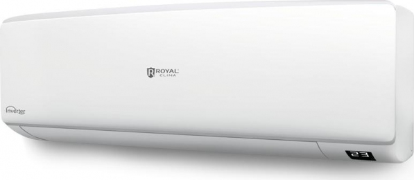 Royal Clima RCI-E54HN