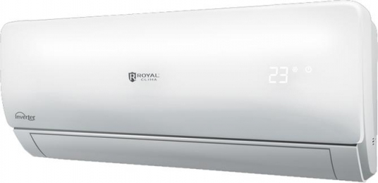 Royal Clima RCI-VB37HN
