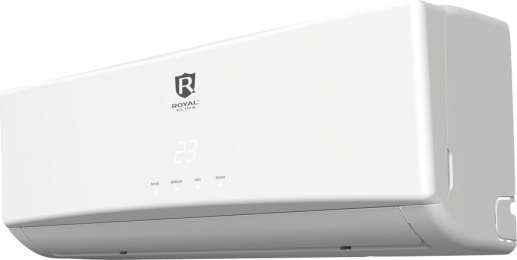 Royal Clima RC-P76HN