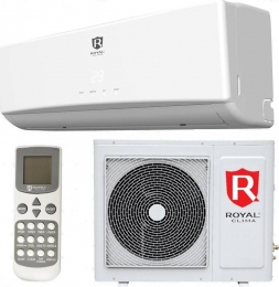 Royal Clima RC-P24HN